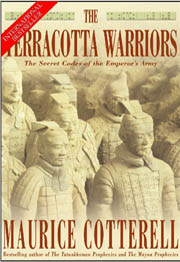 The Terracota Warriors