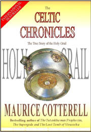 The Celtic Chronicles